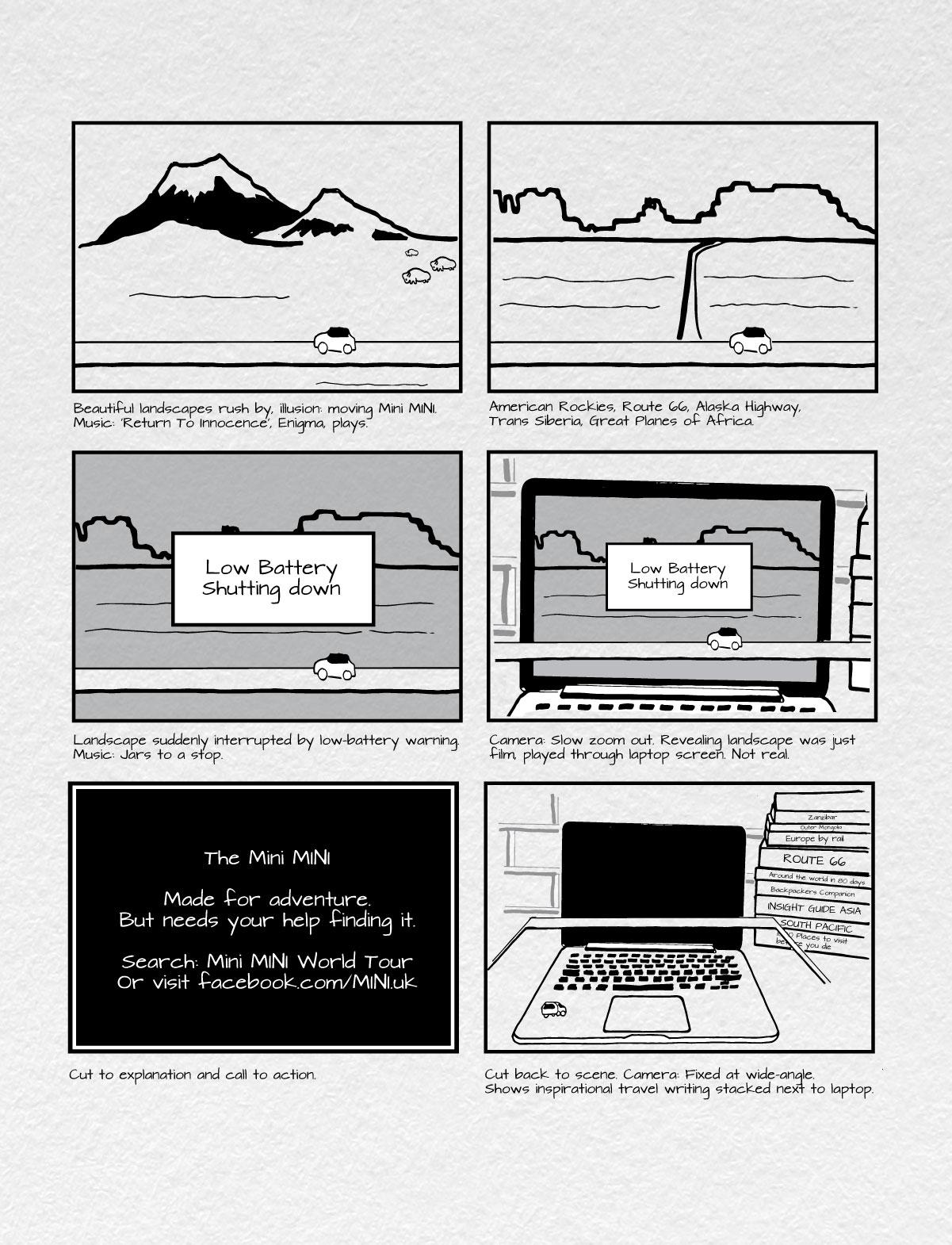ComputerStoryboardCanvas