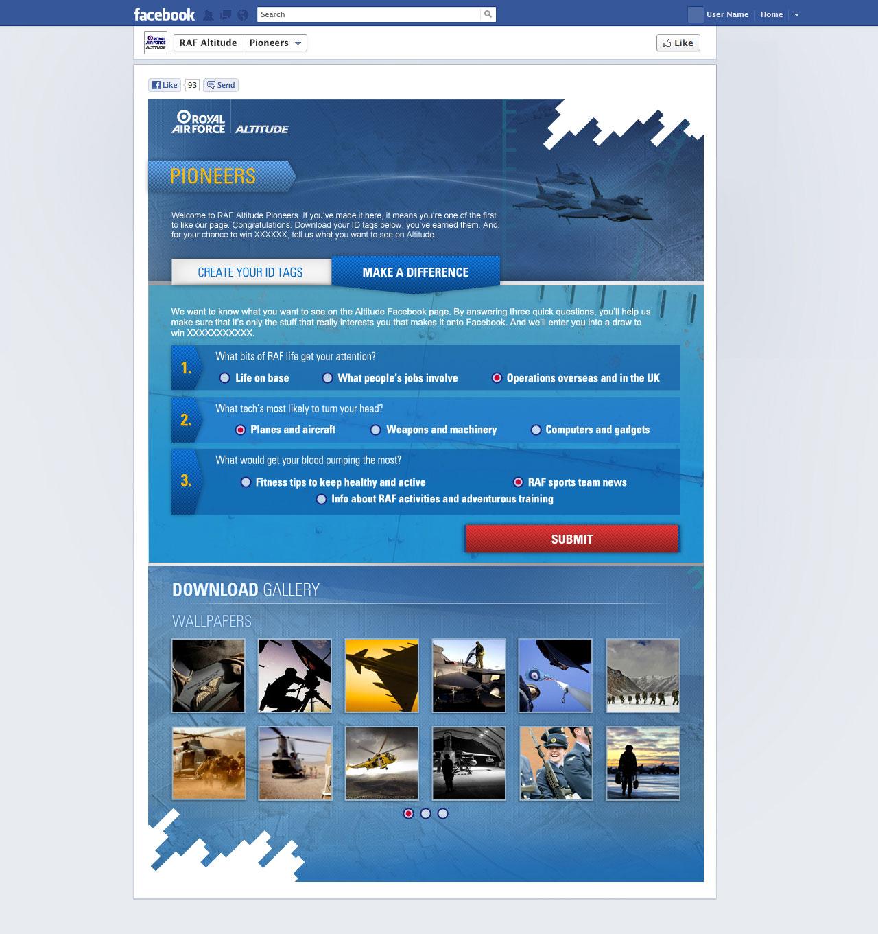 RAF_Altitude_HaveSay